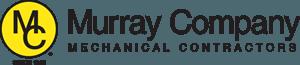 Murray Company